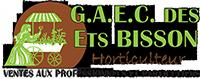 G.A.E.C des ETS Bisson